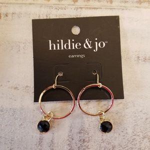 hildie & jo